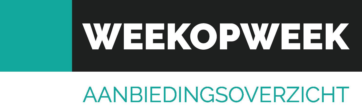 WeekOpWeek